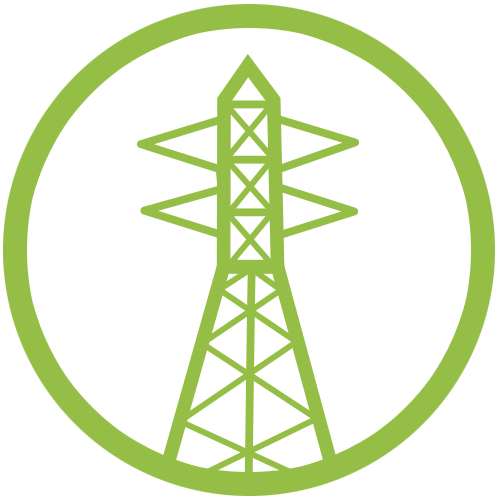 Republic Transmission Improving Reliability