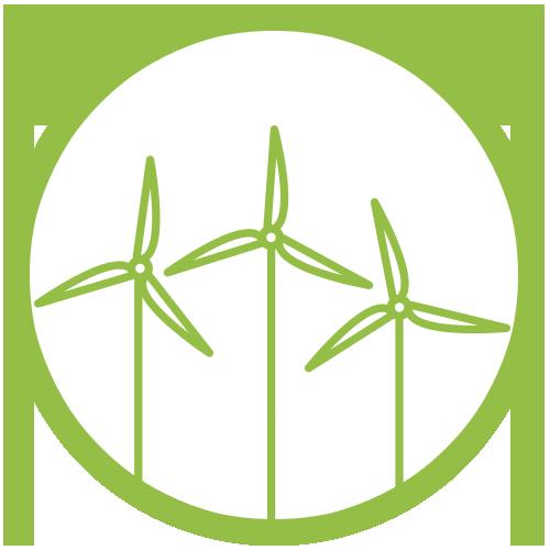 Republic Transmission Renewable Energy